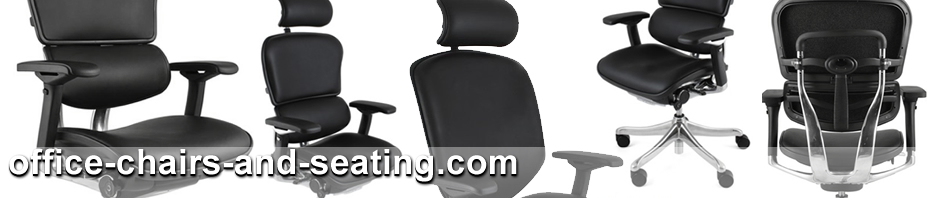 Office Furniture Online Shop
